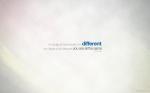 Minimal_wallpaper-1680x1050